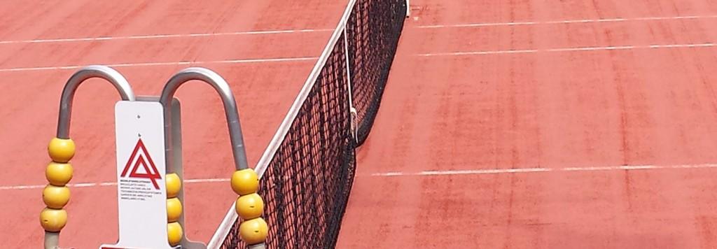 tab_tennis